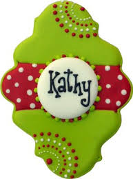 36 best cookie frame u0026 plaque images on pinterest decorated