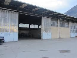 capannone in affitto a capannoni industriali salerno in vendita e in affitto cerco