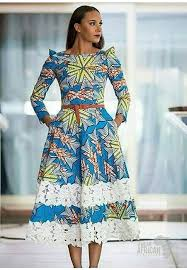 1127 best modest dress images on pinterest african fashion