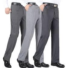 online get cheap men pants dress aliexpress com alibaba group