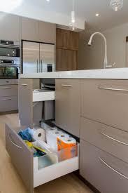 kitchen designs melbourne kitchen design elegant kitchen island bench designs melbourne