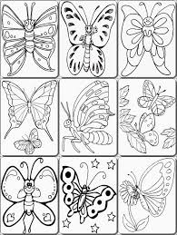 butterfly coloring pages pdf pdf coloring pages