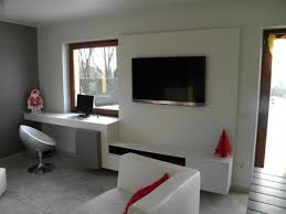 meubles de bureau design surmeuble de bureau top lovely miroir a poser sur meuble bureau