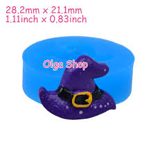 halloween witch hat craft online get cheap witch craft aliexpress com alibaba group