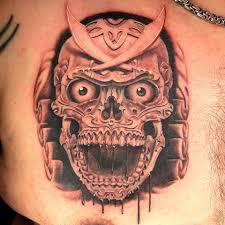 Off The Map Tattoo Off The Map Live Ft Kyle Dunbar U0026 Brian Murphy Tattoonow