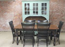 Old Farm Tables Farmhouse Tables