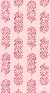 pink wrapping paper christmas wrapping paper by tessie fay tessie fay