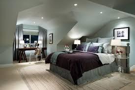attic bedroom jane lockhart attic bedroom modern bedroom toronto by jane