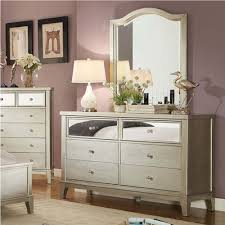 Furniture Of America Bedroom Sets Adeline Dresser