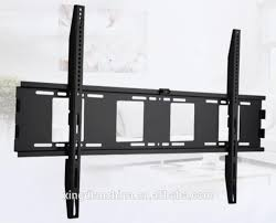 telescoping tv wall mount removable tv wall mount removable tv wall mount suppliers and