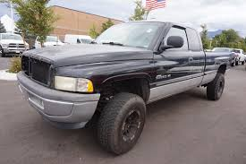 used dodge ram under 15 000 in utah for sale used cars on