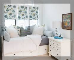bookcase daybed with storage bedroom daybed with storage and bookcase daybed with pop up