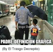 Meme Definicion - asgo d padre definicion grafica by el trasgo decrepito meme on me me