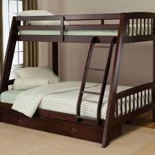 Bunk Beds With Trundle Bunk Beds Loft Bunk Beds Bunk Bed With Drawers And Desk Bunk