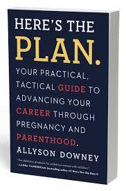 Job Description Nanny How To Write A Nanny Job Description U2014 Here U0027s The Plan By Allyson