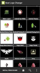boot apk app boot logo changer apk for zenfone android apk apps
