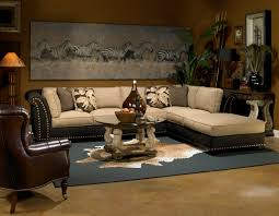 living room awesome african living room furniture african style