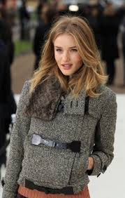 11 best ecaille hair color images on pinterest ecaille hair