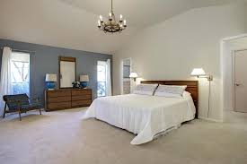 Light Fixtures For Bedroom Lights For Bedroom Large Size Of Chandeliers Design