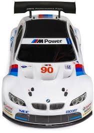 rc car bmw m3 hpi 1 10 scale racing sprint 2 flux 2 4ghz rtr w bmw m3 rc car