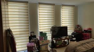 window blinds u2013 finished projects u2013 shefa industrial products inc