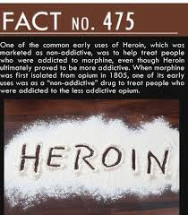 Heroin Meme - heroin facts funny pictures quotes memes funny images funny