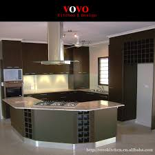 kitchen cabinets mdf interior design