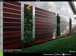 exterior wall covering ideas u2022 wall decorating ideas