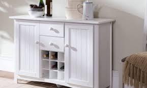 meuble cuisine bon coin meuble de cuisine le bon coin best meuble de cuisine le bon coin