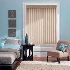 Cheap Blinds At Home Depot Vinyl Mini Blinds Mini Blinds The Home Depot