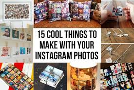 100 cool home design instagram june 1996 brightchat co part
