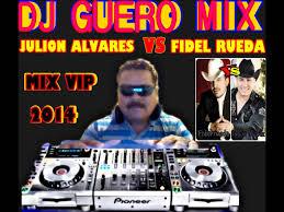 imagenes vip de fidel rueda fidel rueda vs julion alvares mix vip 2014 sonido hardstyle mix