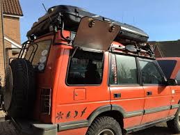 81 best land rover discovery 1 images on pinterest land rover