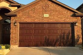 Overhead Door Fort Worth Fort Worth Garage Door Repair I52 For Trend Designing Home