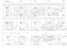 daihatsu fuse box diagram daihatsu wiring diagrams instruction