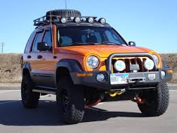 2006 jeep liberty bumper arb front bumper jeep liberty forum jeepkj country
