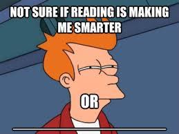 Not Sure Fry Meme - fry meme tech ideas pinterest classroom memes and students