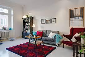 bedroom expansive college apartment bedroom decor ceramic tile