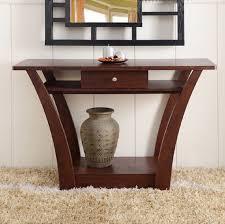 20 best living room images on pinterest narrow table bedside