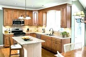 Kitchen Update Ideas Updated Kitchen Updated Traditional Kitchen Traditional