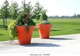 cheap large terracotta plant pots large plastic plant pots for