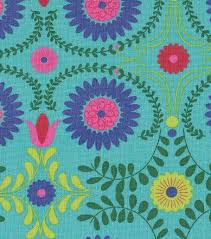 home design store chicago decorations home decor fabric medallion home decor fabric