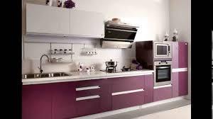aluminium kitchen area cabinet layout malaysia u2013 ezay construction