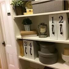 25 unique wreath storage box ideas on bed
