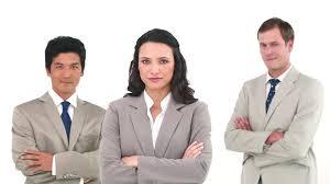 femme de bureau regarder femme d affaires employé de bureau hd stock