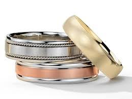 Best Metal For Mens Wedding Ring by 165 Best Men U0027s Wedding Rings Images On Pinterest Blue Nile