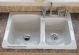 How To Clean White Porcelain Kitchen Sink Kitchen Sink Beautiful How To Clean White Porcelain Kitchen Sink