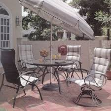 Homecrest Outdoor Furniture - chair care patio furniture repairpatio slings and outdoor
