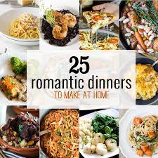 romantic dinner ideas stunning home romantic dinner ideas contemporary home decorating