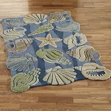 25 beautiful bathroom rugs that add extra coziness subuha